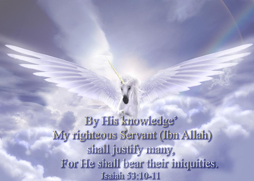 Ibn Allah copy 2