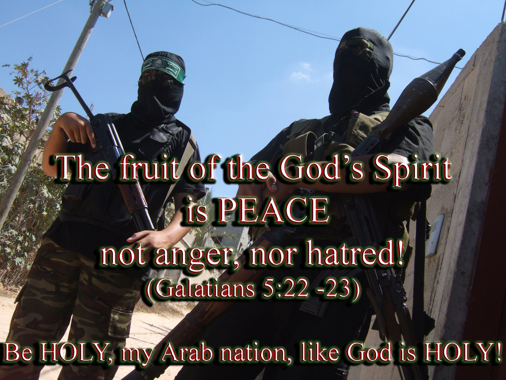 hamas-fighters copy 2