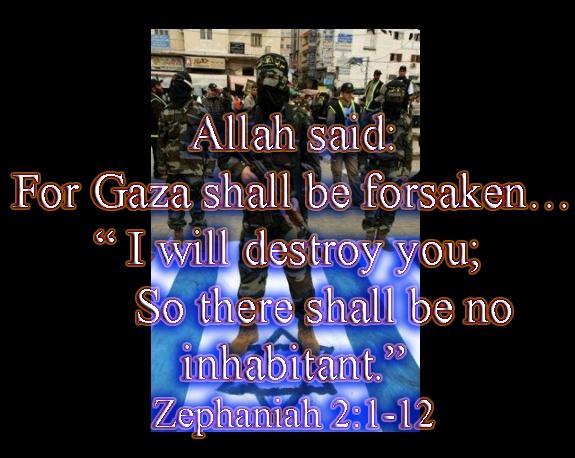 israel copy 2