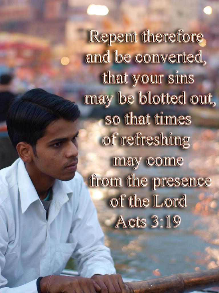 repent copy