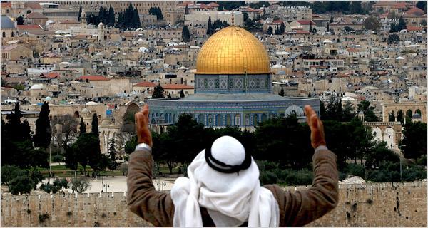 AlAqsa