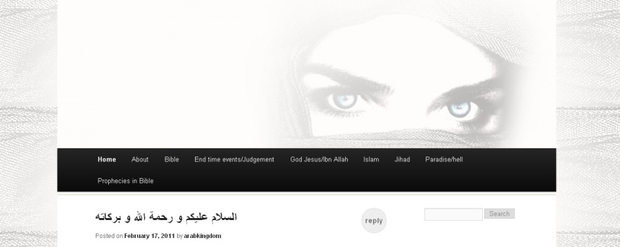 com_st
