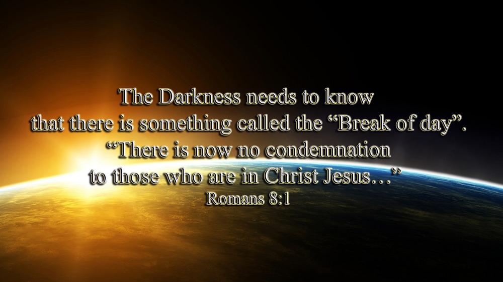 no condemnation copy